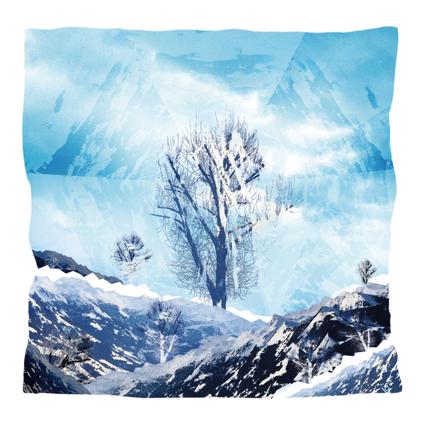 04_Frozen Blizzard_72DPI