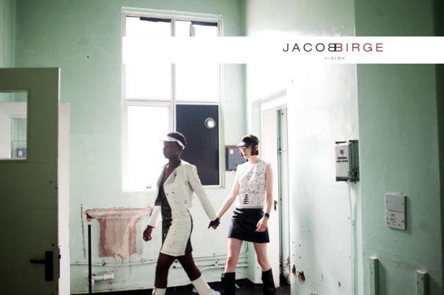 Jacob Birge campaign Resort 14_5