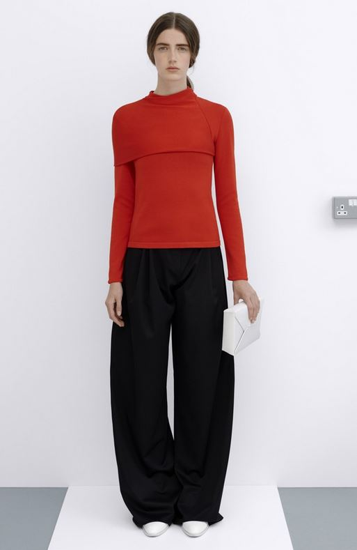 JW Anderson_2